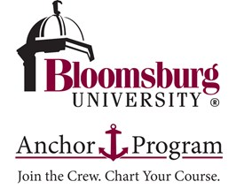 Anchor_Program_Logo