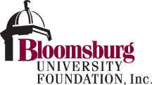 Bloomsburg University Foundation