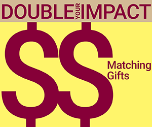Matching_Gifts_Graphic_300_250